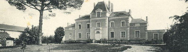 Chateau-12