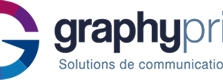 graphyprim