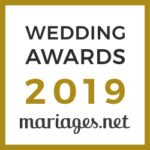 badge-weddingawards_fr_FR-1