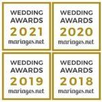 Awards 2021 d